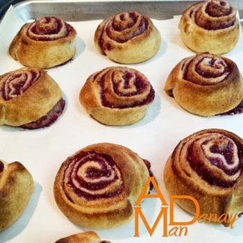 raspberry_rolls